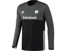 adidas Nederlands Hockeyteam Keepershirt