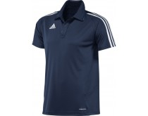 adidas T12 Climacool Polo Men