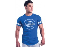 Aesthetix Era Athletic Shirt Men