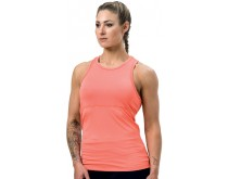 Aesthetix Era Top Mesh Women