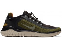 Nike Free Run 2018 Shield Men