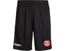 Hummel Åkersberga Poly Shorts Men