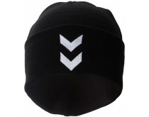 Hummel Akersberga Training Hat