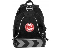 Hummel Åkersberga Brighton Backpack