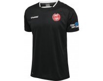 Hummel Åkersberga Poly Shirt Men