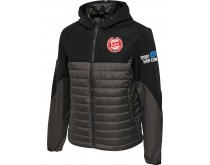 Hummel Åkersberga North Hybrid Jacket