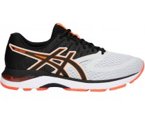 Asics Gel-Pulse 10 Men