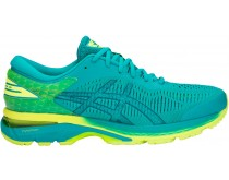 innovative design e0ee1 cca13 ASICS Gel-Kayano 25 Men