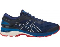 Asics Gel-Kayano 25 Men