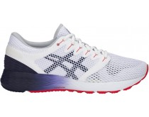 Asics Roadhawk FF 2 Men