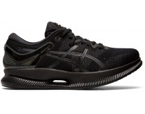 ASICS Metaride Men