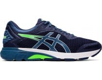 ASICS GT-4000 Wide Men