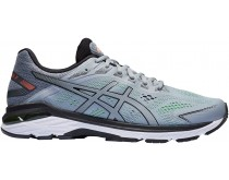 ASICS GT-2000 7 Wide Men