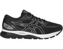 Asics Gel-Nimbus 21 Men