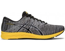 Asics Gel-DS Trainer 24 Men
