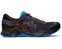 Asics Gel-Sonoma 4 Men