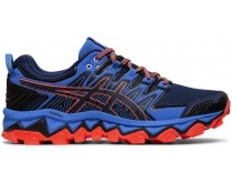 ASICS GEL-FUJITRABUCO 7 Men