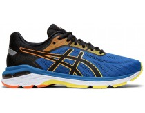 Asics Gel-Pursue 5 Men