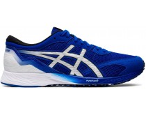 ASICS Tartheredge Men