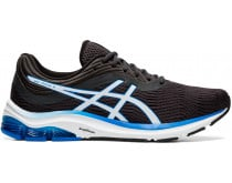 ASICS GEL-Pulse 11 Men