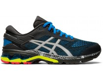ASICS GEL-Kayano 26 Lite-Show Men
