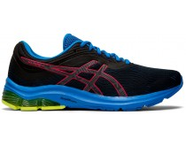 ASICS GEL-Pulse 11 Lite-Show Men