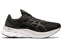 ASICS Novablast Men