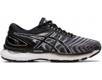 ASICS Gel-Nimbus 22 Wide Men