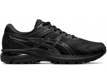 ASICS GT-2000 8 Wide Men