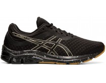 ASICS GEL-Pulse 11 Winterized Men