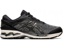 ASICS GEL-Kayano 26 MX Men