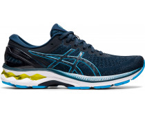 ASICS Gel Kayano 27 Men