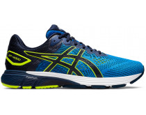 ASICS GT-4000 2 Wide Men