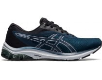 ASICS Gel Pulse 12 Men
