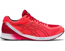 ASICS Tartheredge 2 Men