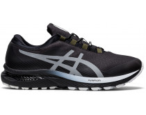 ASICS GEL-Cumulus 22 AWL Men