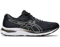 ASICS Gel Cumulus 22 Men