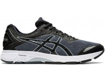 ASICS Gel-Fortitude 9 Wide Men