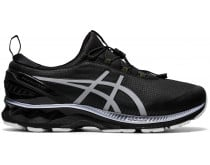 ASICS GEL-Kayano 27 AWL Men