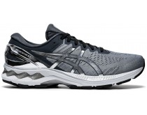 ASICS GEL-Kayano 27 Platinum Men