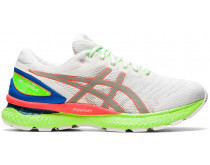 ASICS GEL-Nimbus 22 Lite-Show Men