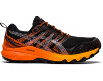 ASICS Gel Trabuco 9 GTX Men