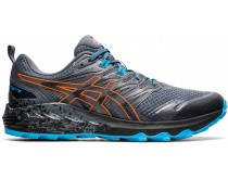ASICS Gel Trabuco Terra Men