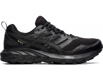 ASICS Gel Sonoma 6 GTX Men