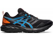 ASICS Gel Sonoma 6 Men