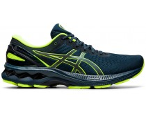 ASICS Gel Kayano 27 Lite-Show Men