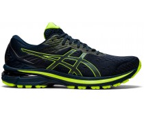 ASICS Gel GT-2000 9 Lite-Show Men