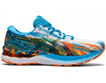 Asics Gel Nimbus 23 Men