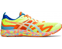 ASICS Gel Noosa Tri 12 Men