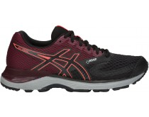 Asics Gel-Pulse 10 G-TX Women